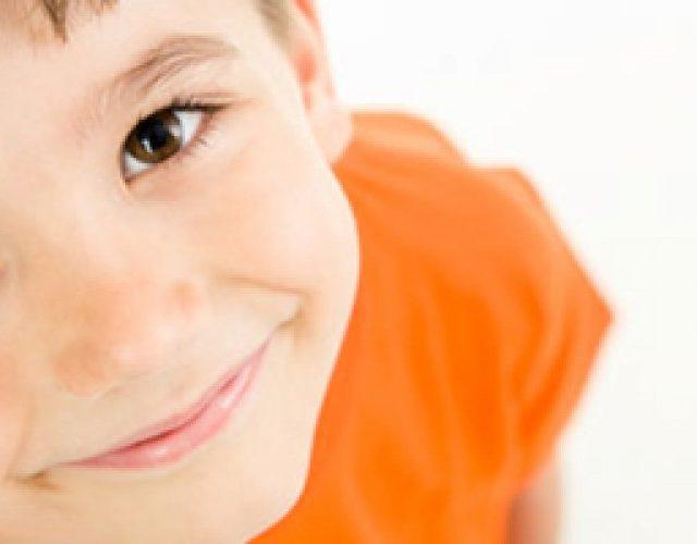 pediatric-urology