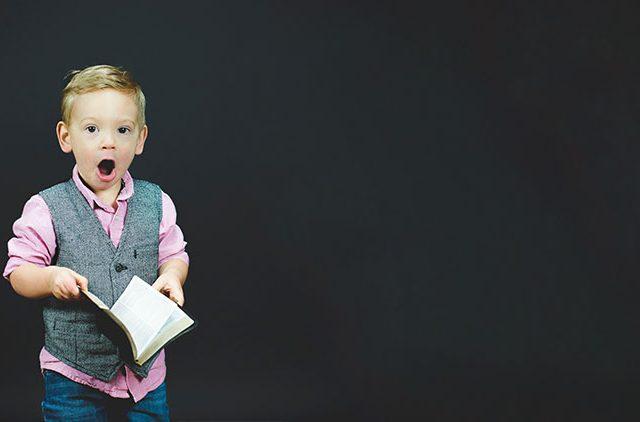 Μήπως ως παιδί είχατε κρυψορχία;