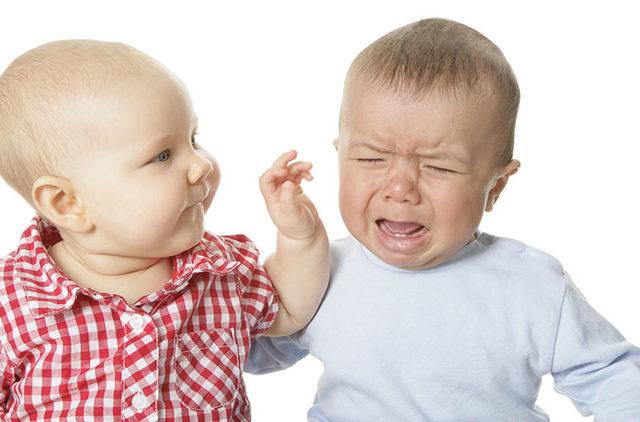 Τι κινδύνους κρύβουν οι παιδικές ουρολοιμώξεις;