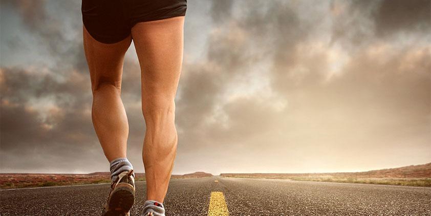 κιρσοί, άσκηση, πόδια, ορθοστασία, κυκλοφορία του αίματος
