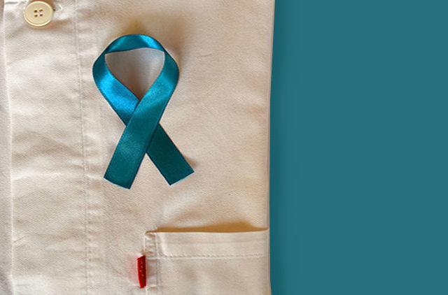 καρκίνος του προστάτη, προστατίτιδα, δακτυλική εξέταση, υπερτροφία, PSA