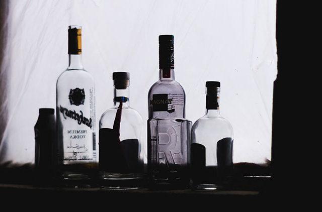 αλκοόλ, σεξ, προφυλακτικό, νευρικές απολήξεις, αναστολές