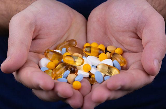πρόωρη εκσπερμάτωση, σεροτονίνη, προστατίτιδα, λιδοκαΐνη, δαποξετίνη