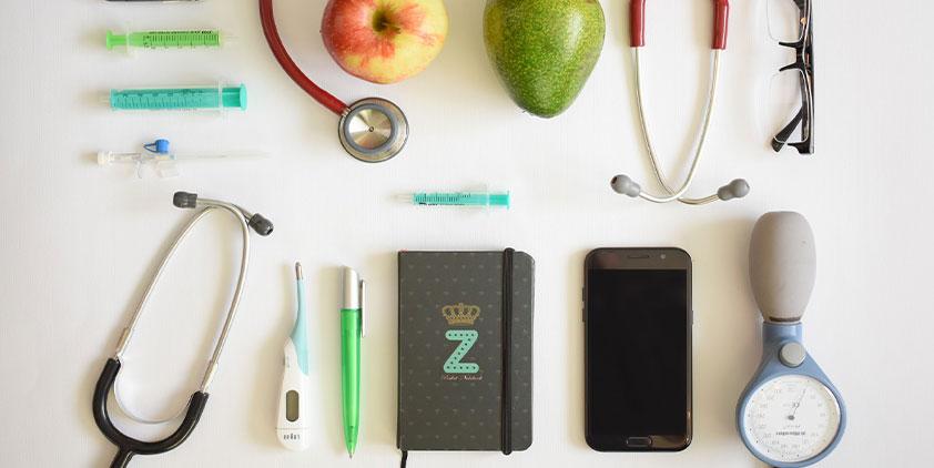 υπέρταση, εγκεφαλικό, έμφραγμα, κάπνισμα, άσκηση