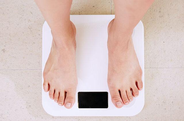παχυσαρκία, διαβήτης, προστάτης, τριγλυκερίδια, Χοληστερίνη