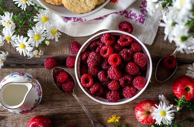 φρούτα, ζάχαρη, σάκχαρα, φυτικές ίνες, κάλιο, γλυκόζη