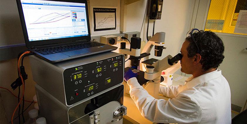 SBRT, ακτινοβολία, ακτινοθεραπεία, καρκίνος του προστάτη, νέα τεχνική